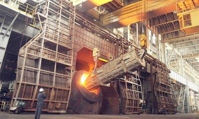 新疆耐火材料严把耐材质量和施工质量