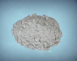 新疆镁质修补料