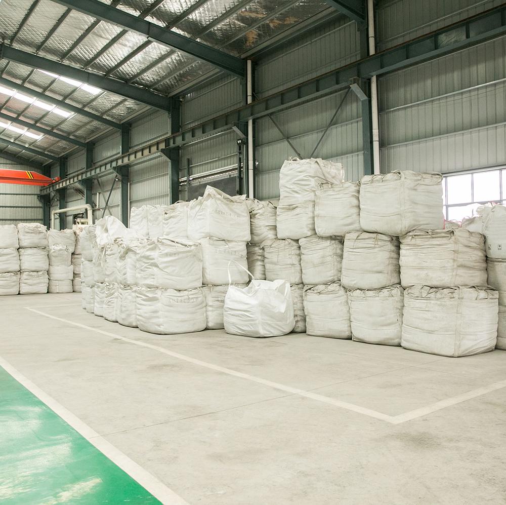 新疆耐火水泥