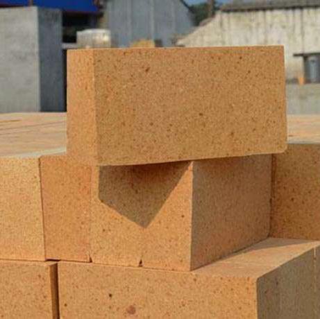 新疆耐火砖