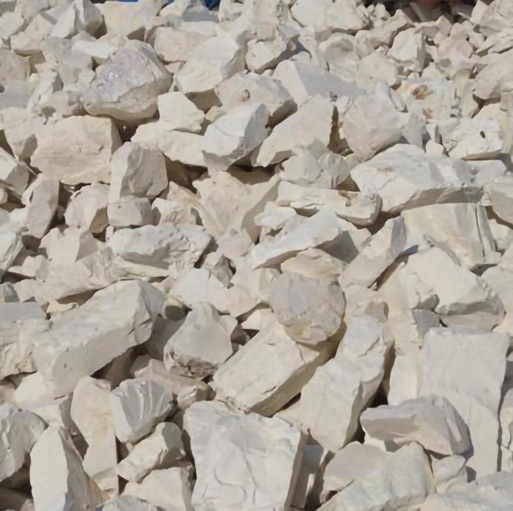 新疆耐火材料