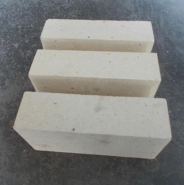 新疆高铝砖厂家