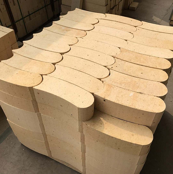 乌鲁木齐高铝砖厂家