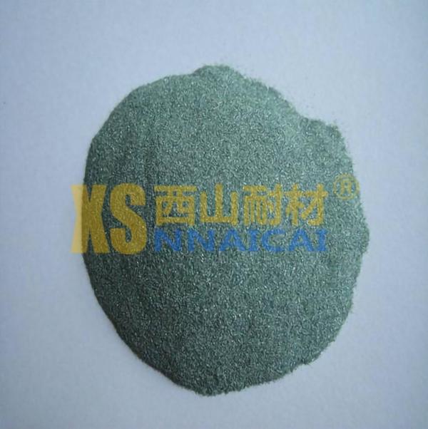 乌鲁木齐碳化硅胶泥