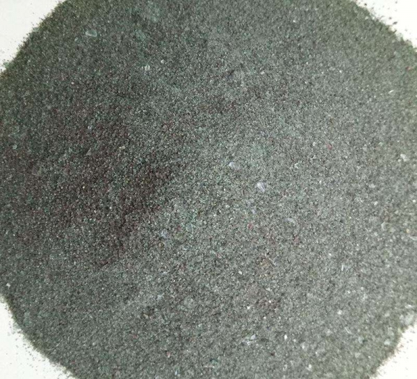 乌鲁木齐聚渣剂、覆盖剂
